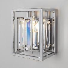 Накладной светильник Bogate's Cella 312/1 Strotskis