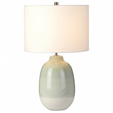 Настольная лампа декоративная Elstead Lighting Chelsfield CHELSFIELD/TL