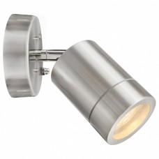 Спот MW-Light Меркурий 807020701
