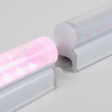 Светильник для растений Elektrostandard FT-002 a052887