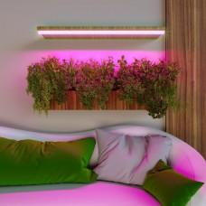 Светильник для растений Elektrostandard FT-003 a052888