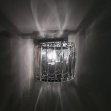 Накладной светильник Citilux Aria EL321W02