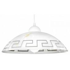 Подвесной светильник Eglo ПРОМО Vetro 82786