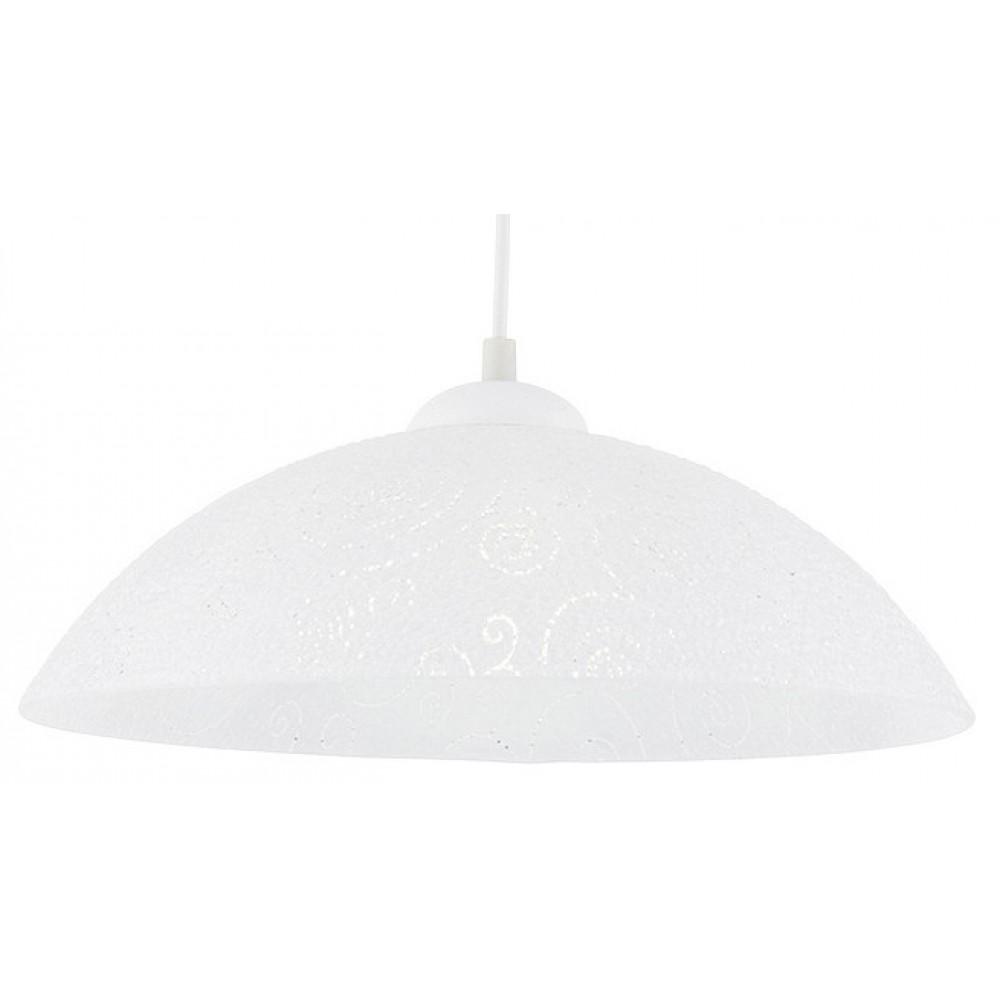 Подвесной светильник Eglo ПРОМО Vetro 96071