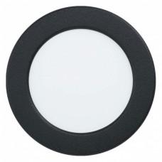 Встраиваемый светильник Eglo ПРОМО Fueva 5 99157