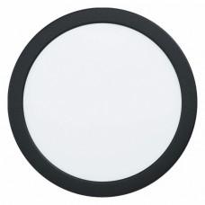 Встраиваемый светильник Eglo ПРОМО Fueva 5 99159