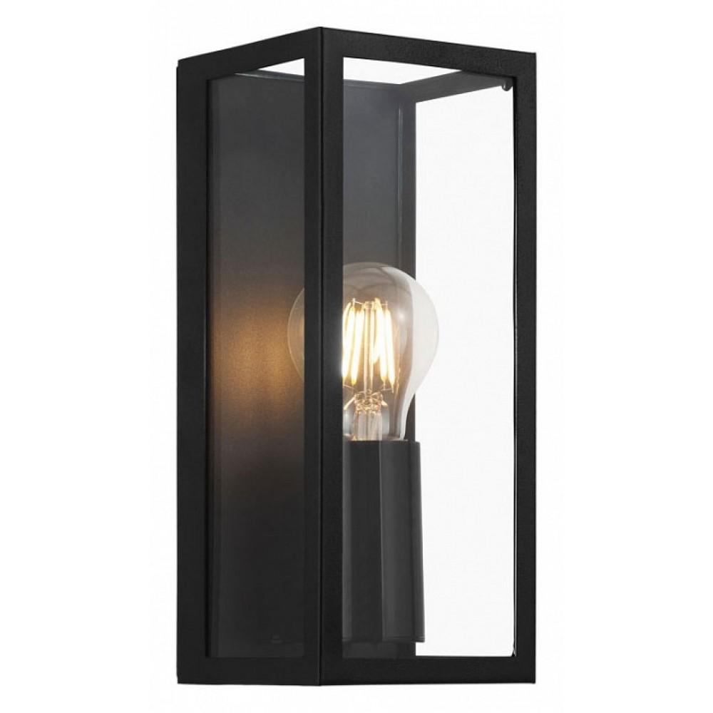 Накладной светильник Eglo Amezola 99123