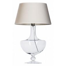 Настольная лампа декоративная 4 Concepts Oxford L048051222