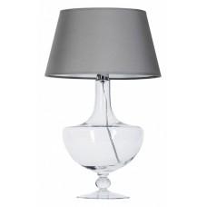 Настольная лампа декоративная 4 Concepts Oxford L048051223