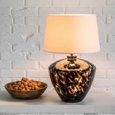 Настольная лампа декоративная 4 Concepts Ravenna L034102220