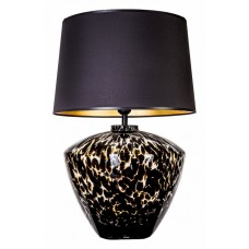 Настольная лампа декоративная 4 Concepts Ravenna L034102227