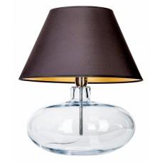 Настольная лампа декоративная 4 Concepts Stockholm L005031214