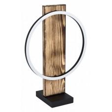 Настольная лампа декоративная Eglo Boyal 99457