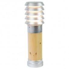 Наземный низкий светильник Norlys Alta 1453GA