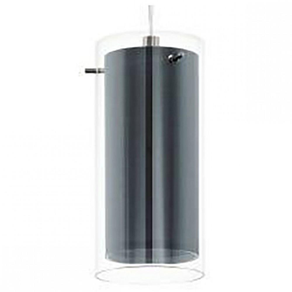 Подвесной светильник Eglo Pinto Textil 99285