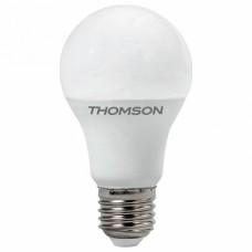 Лампа светодиодная Thomson A60 E27 11Вт 3000K TH-B2005
