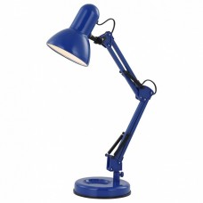 Настольная лампа офисная Globo Famous 24883