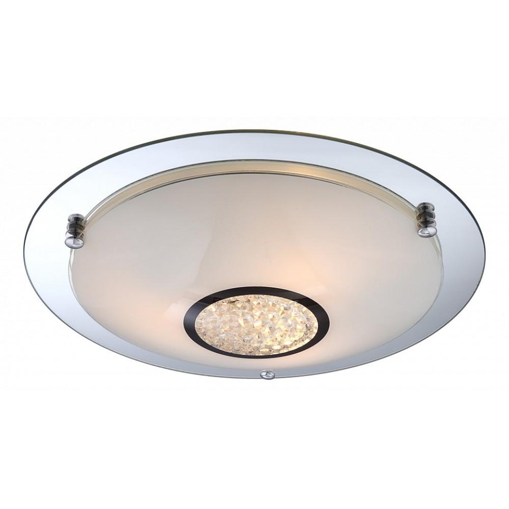 Накладной светильник Globo Edera 48339-3
