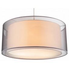 Подвесной светильник Globo Theo 15190H1