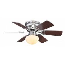 Светильник с вентилятором Globo Ugo 0307WE