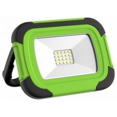 Настенно-потолочный прожектор Gauss Portable Light 686400310
