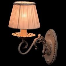 Бра MW-Light Ариадна 14 450024001