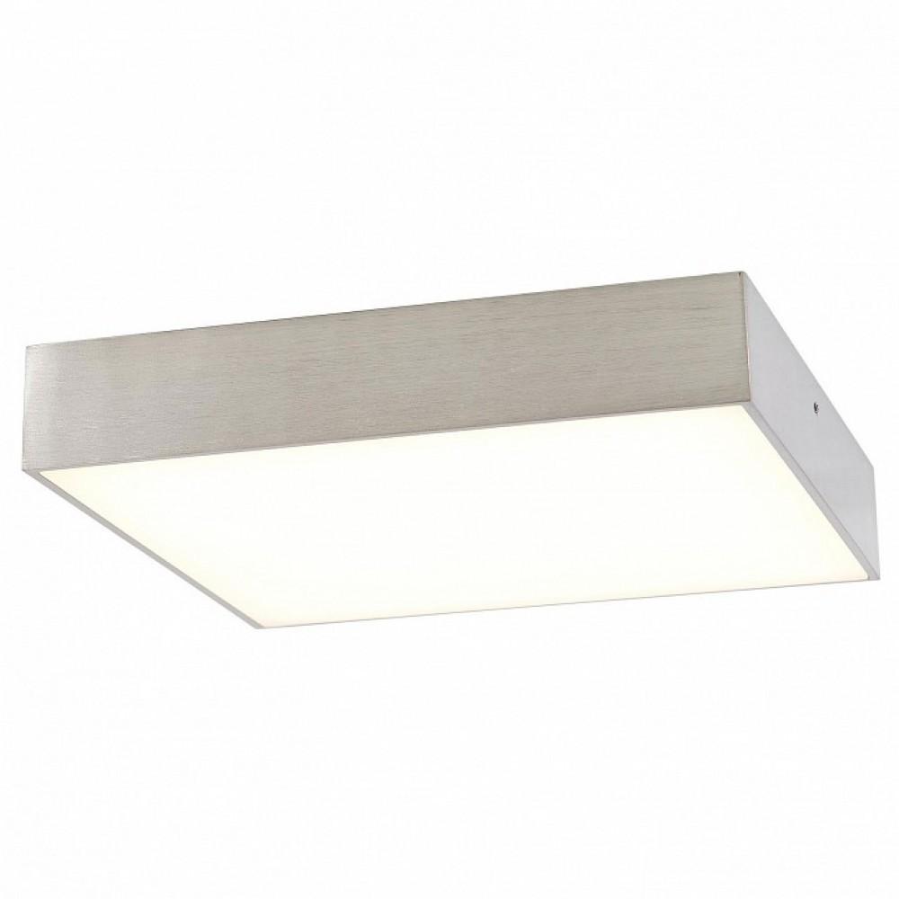 Накладной светильник Citilux Тао CL712K241