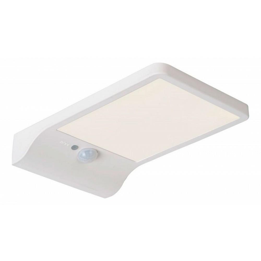 Накладной светильник Lucide Basic 22862/04/31