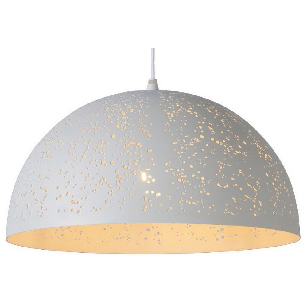 Подвесной светильник Lucide Eternal 21406/40/31