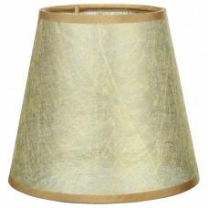 Плафон текстильный 33 идеи LS-C27PP LS-C27PP-001