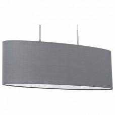 Подвесной светильник Eglo Pasteri 31582