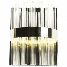 Бра Natali Kovaltseva Led Lamps 4 LED LAMPS 81101/1W