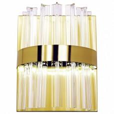 Бра Natali Kovaltseva Led Lamps 4 LED LAMPS 81100/1W