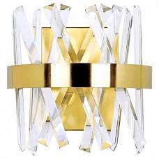 Бра Natali Kovaltseva Led Lamps 4 LED LAMPS 81102/1W