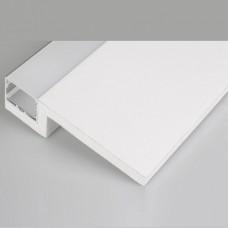 Профиль Arlight ARL-LINE-EDGE-35-2000 022936