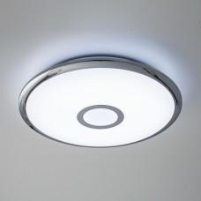 Накладной светильник Citilux Смарт CL703A30G