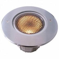 Встраиваемый в дорогу светильник Deko-Light COB 12 Soft WW 730420