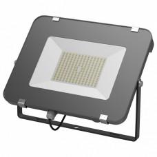 Настенно- потолочный прожектор Gauss Elementary 691511150