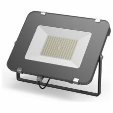 Настенно-наземный прожектор Gauss Qplus 613511300