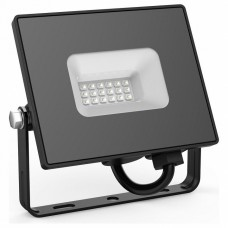 Настенно- потолочный прожектор Gauss Elementary 613100650