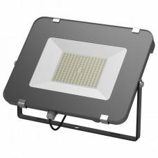 Настенно- потолочный прожектор Gauss Elementary 691511200