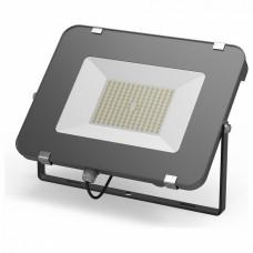 Настенно-наземный прожектор Gauss Qplus 690511300