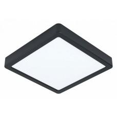 Накладной светильник Eglo ПРОМО Fueva 5 99244