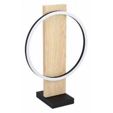 Настольная лампа декоративная Eglo Boyal 99469