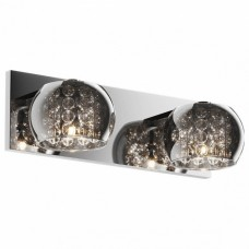 Бра Zumaline Crystal W0076-02A-B5FZ
