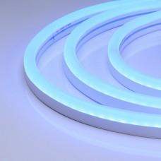 Шнур световой Arlight 30859