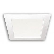 Встраиваемый светильник Imex LPN.597 LPN.597.12