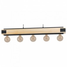 Подвесной светильник Eglo Layham 43468