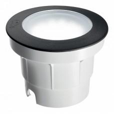Встраиваемый в дорогу светильник Ideal Lux Ceci Round CECI FI1 ROUND BIG