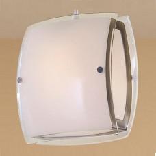 Подвесной светильник Citilux Берген CL161113